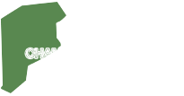 Putnam Chamber Logo