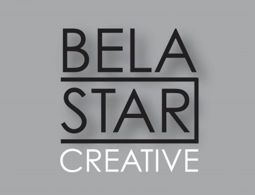 Defining 360 with BelaStar Creative