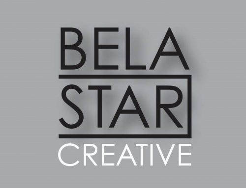 Defining 360 with BelaStar Creative