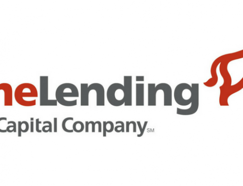 Making Home Loans Simple with PrimeLending