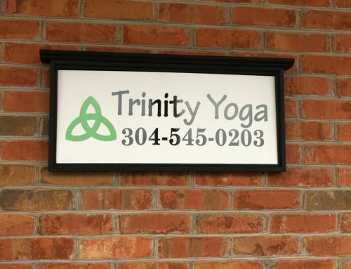 Centering your Body, Mind and Spirit with Trinity Yoga