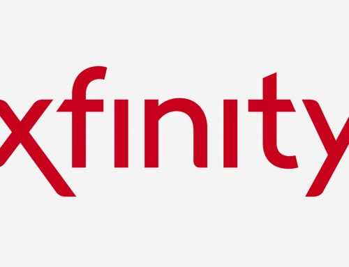 Comcast Business to Present on Social Media & Client Analytics
