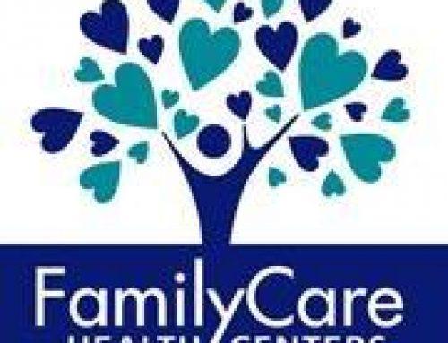 FamilyCare Health Centers